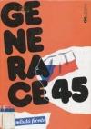 Generace 45