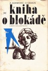 Kniha o blokádě