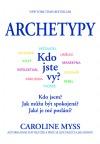 Archetypy: Kdo jste vy?