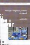 Perioperační péče o pacienta v ortopedii
