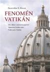Fenomén Vatikán