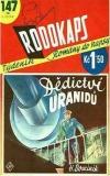 Dědictví Uranidů