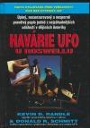 Havárie UFO u Roswellu