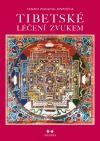 Tibetské léčení zvukem