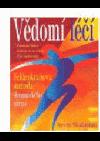 Vědomí léčí Feldenkraisova metoda dynamického zdraví