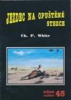 Jezdec na opuštěné stezce obálka knihy