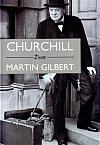 Churchill – život