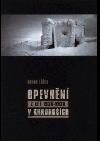Opevnění z let 1936-1938 v Krkonoších