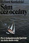 Sám cez oceány