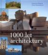 1000 let architektury