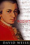 Mozart: Člověk a génius