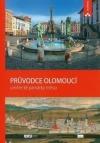 Průvodce Olomoucí - umělecké památky města