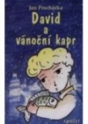 David a vánoční kapr