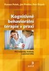 Kognitivně-behaviorální terapie v praxi: Pro terapeuty, studenty a poučené laiky