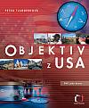 Objektiv z USA
