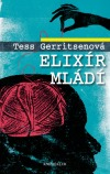 Elixír mládí