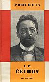 A. P. Čechov