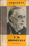 F. D. Roosevelt