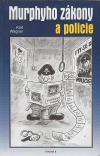 Murphyho zákony a policie
