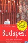 Budapešť - turistický průvodce
