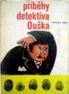 Příběhy detektiva Ouška