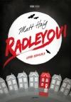 Radleyovi - Upíři odvedle