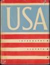 USA - informační slovník