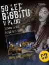 50 let bigbítu v Plzni - Takto hráli, když jim stály davy pod pódiem