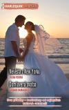 Nevěsta z New Yorku / Domluvená svatba