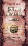 Případ nitravské mince