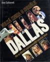 Velká kniha o seriálu Dallas