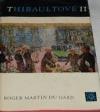 Thibaultové II