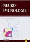 Neuroimunologie