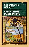 Evangelium podle Piláta