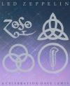 Led Zeppelin - A Celebration