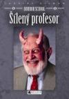 Šílený profesor