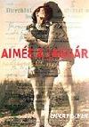 Aimée a Jaguár
