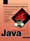 Myslíme v jazyku Java
