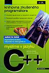 Myslíme v jazyku C++