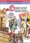 České země 1848-1918