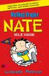 Velkej frajer Nate hraje vabank