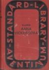 Anna Vickersová