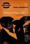 Petrovka 38