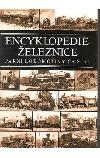 Encyklopedie železnice - Parní lokomotivy ČSD 5.