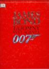 James Bond - Tajomný svet agenta 007