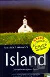 Island - turistický průvodce