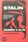 Stalin zemře v 10,15