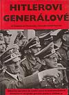 Hitlerovi generálové