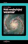 Náš neobyčejný vesmír