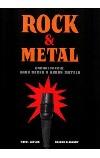 Rock & Metal – Encyklopedie hard rocku a heavy metalu